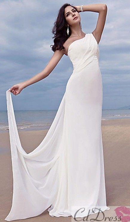 beach wedding dress beach wedding dress