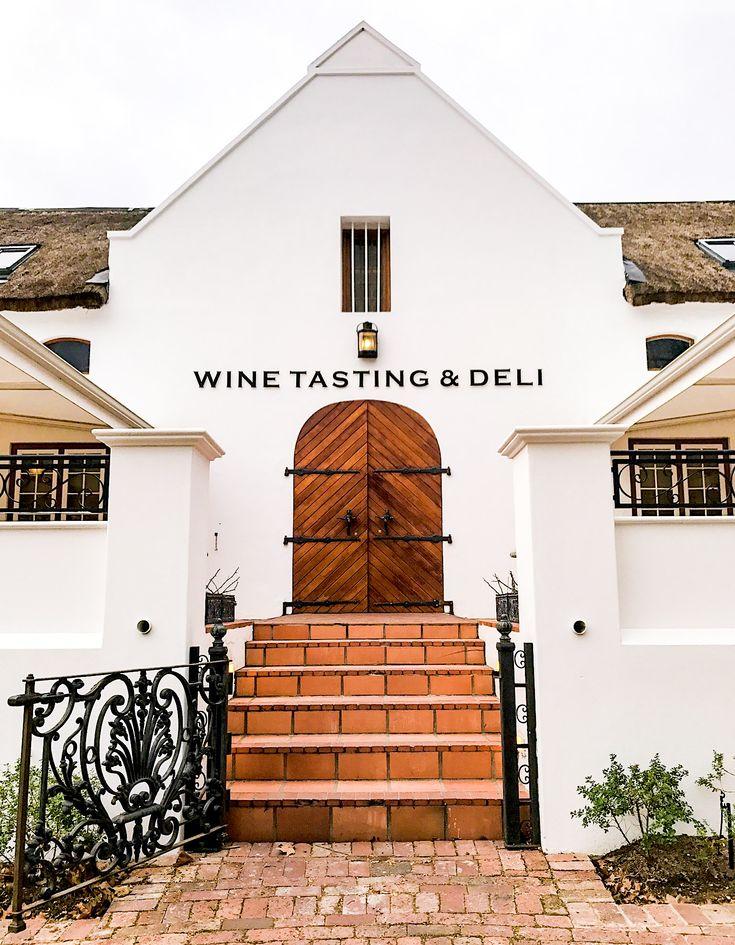 #winetasting in #SouthAfrica #winetasting #winewinewine #winetime #winery #winerylife #sommelier #sustainableliving #sustainablewine #sustainablewinery #ecofriendly #sustainabletravel #ecotravel #yeswayrosé #deliciouswine  #winegeek #wineporn