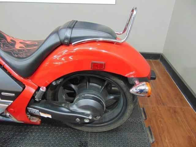 Used 2013 Honda Fury ATVs For Sale in Kansas. 2013 Honda Fury,