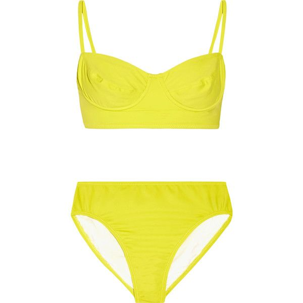 25  best ideas about Underwire swimwear on Pinterest | Bathing ...
