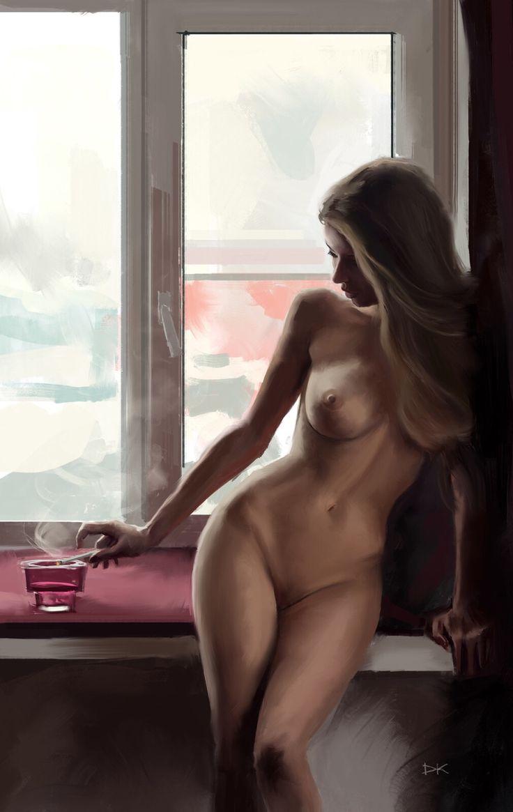 dessin animé nue annonce montpellier