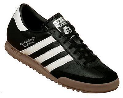 pub shoes