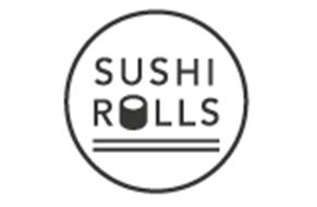 Want Sushi for Your Buffet? In London? Sorted. Order Now Online