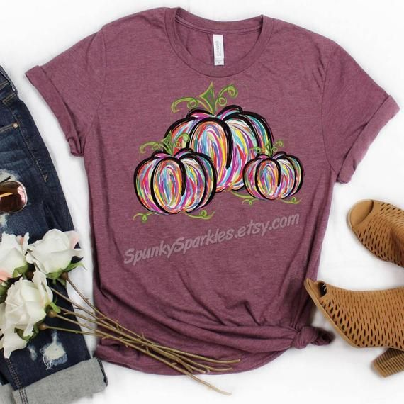 Fall Shirt It S Fall Y All Shirt Fall T Shirt Pumpkin Shirt