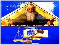 Padre Santo, Dios del Universo y fuente de la vida acudo con sinceridad y confianza ante Ti buscando tu Paz, tu Justicia, tu Sabid...