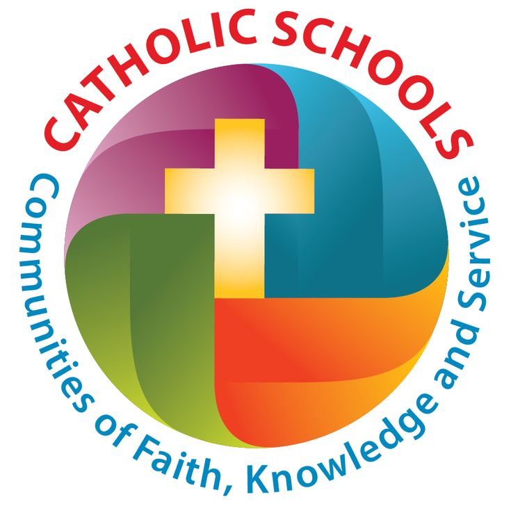 catholic school themes for the year 17 best images about catholic schools week on 13158