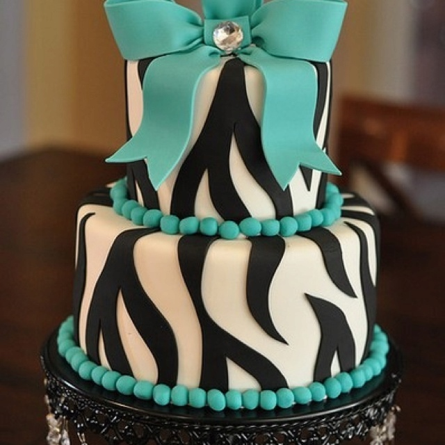 47 best Diva Birthday Party images on Pinterest Diva birthday
