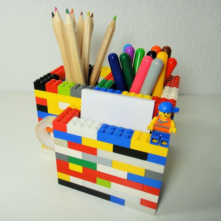 ber ideen zu lego anleitung auf pinterest lego lego sets und lego kreationen. Black Bedroom Furniture Sets. Home Design Ideas