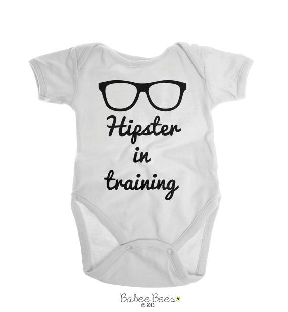 Baby Clothes Baby Girl Clothes Baby Boy Clothes by BabeeBees