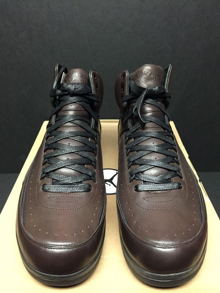 AIR JORDAN RETRO 2 PREMIO BIN 23 SIZE 10.5 #EnteritemspecificAIRJORDANRETRO2PREMIOBIN #AthleticSneakers