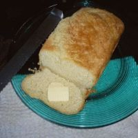 """Lois Langs Luscious Bread - - http://www.grouprecipes.com/31847/lois-langs-luscious-bread.html - - Straight out of """"Breaking the Vicious Cycle"""" (p. 125) for SCD living, it's the staple bread recipe. Tastes awesome with some cultured butter and honey."""