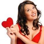 10 cosas que atraen a los hombres