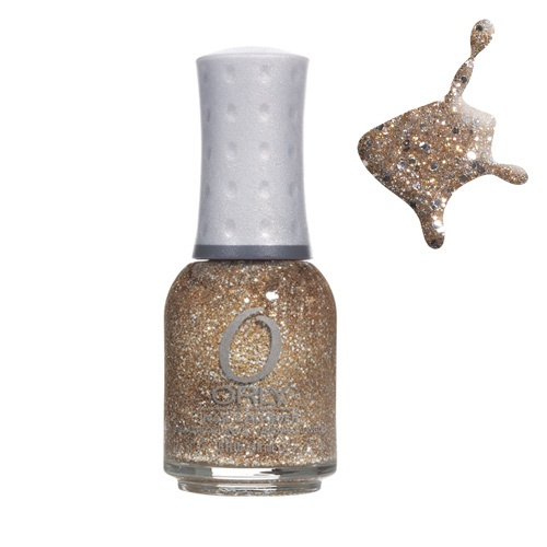 Orly Halo | #beautybaywishlist