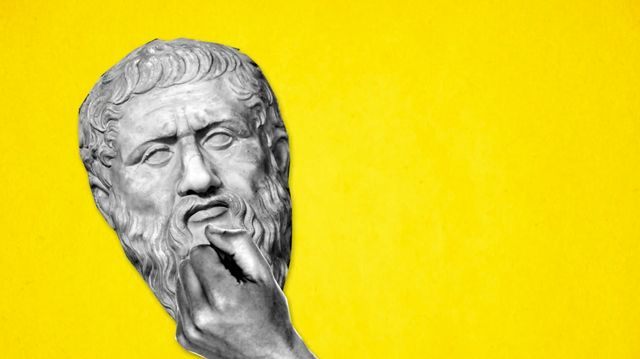 Le idee del filosofo su come le persone possono vivere meglio sono ancora attuali.