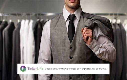 Si descubres que tu corbata tiene una arruga y no tienes una plancha a la mano, recuerda que puedes utilizar el vapor de la regadera, una secadora de pelo o una plancha de pelo para deshacerte de las arrugas.  #TipsTinkerlink #Corbata #Planchado #Arrugas #Tinkerlink #CuidadoPersonal #Planchar #Emergencia #Outfit