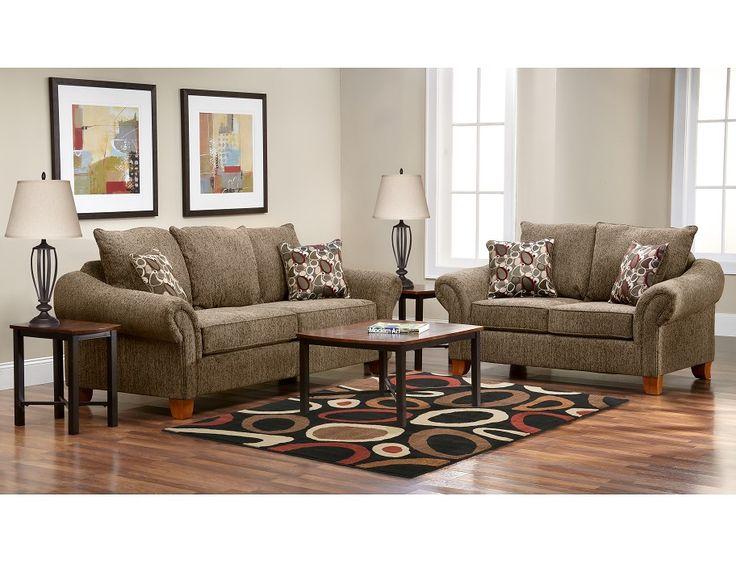 14 best living room furniture images on pinterest living - Slumberland living room furniture ...