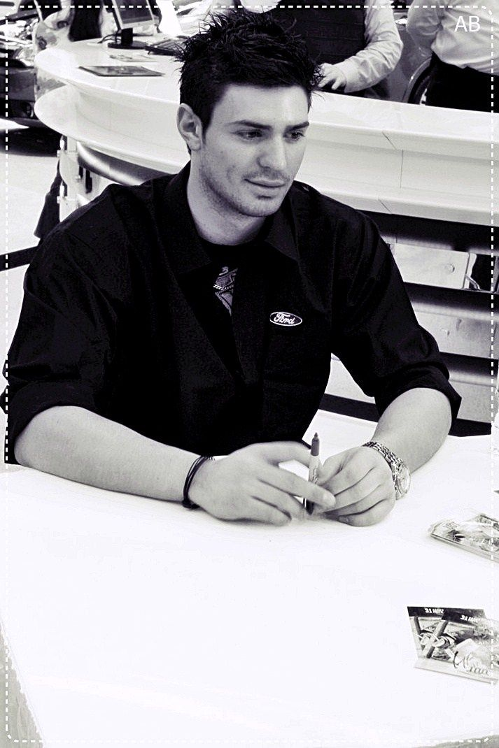 Carey Price, Montreal Canadiens....such a cutie! Love him ..... and my Habs :)