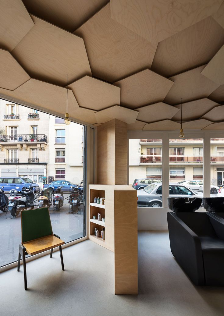 25 Best Ideas About Plywood Interior On Pinterest