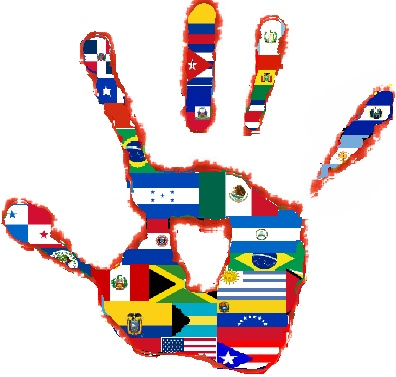 Image result for latino diversity clipart