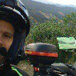 mrausadventure on Instagram