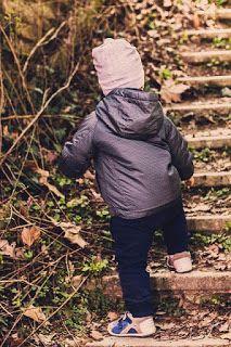 przyjazny pedagog : Dwudziesty Drugi miesiąc życia dziecka