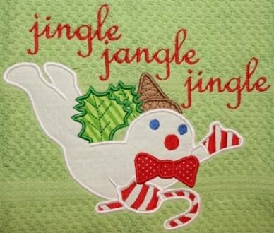 38 Best Images About I M A Mr Bingle Junkie On Pinterest
