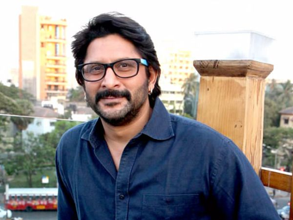 Arshad Warsi says that he is ready to direct his first film as a director and it will happen soon.