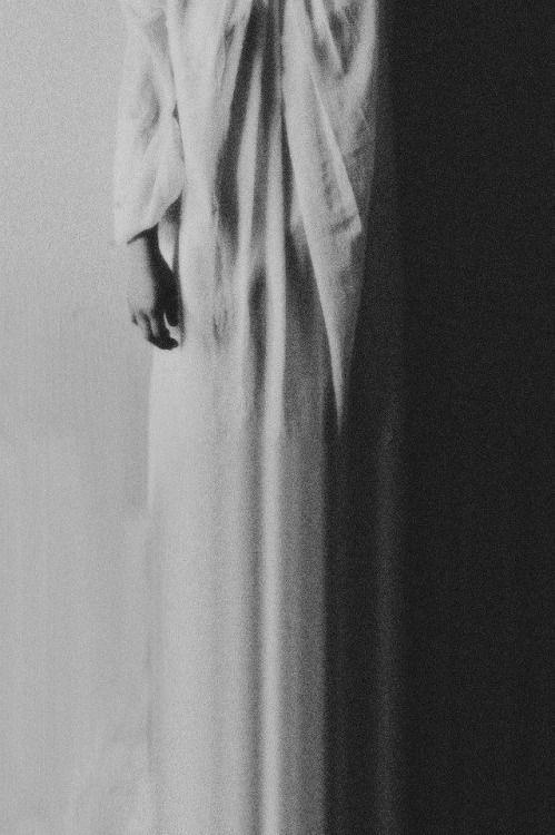 elisebrown:  Sonia Firlej