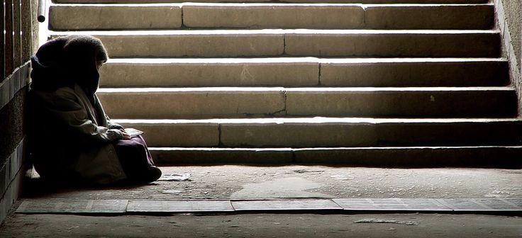 Como os Grandes Bancos estãodestruindo a sua Previdência… … e vão impedir o projeto de vida da sua família Descubra agora mesmo por que os planos oferecidos pelo seu gerente podem deixar você na miséria… … e conheça os 5 melhores fundos VGBL/PGBLpara garantir sua aposentadoria com renda3x maior – Caro leitor, Você trabalha duro … Continuar lendo Como os Grandes Bancos estão destruindo a sua Previdência…