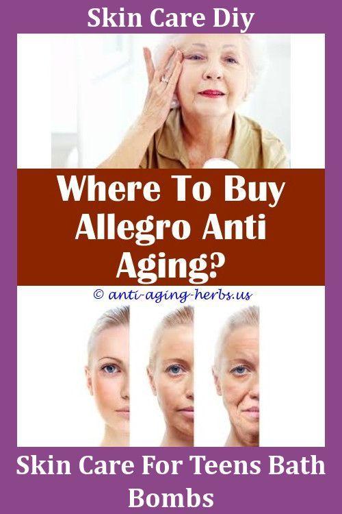 Anti Aging Smoothie Anti Aging Skin Care Remedies Homemade Face Masks Skin Care Brands Anti Aging Anti Aging Hacks Home R Anti Aging Mask Anti Aging Anti Aging Skin Care