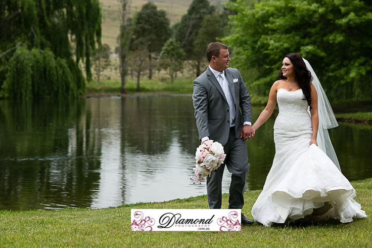 Diamond Photography and Video, Caringbah