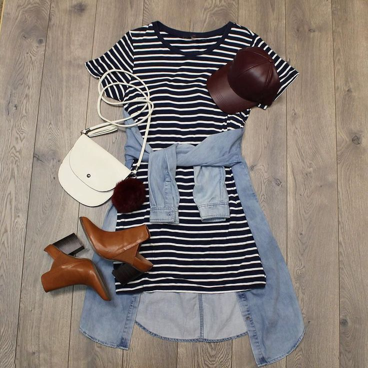 Cute Go stripes Need a Digital Closet to organise your clothes Check out the Sprubix app