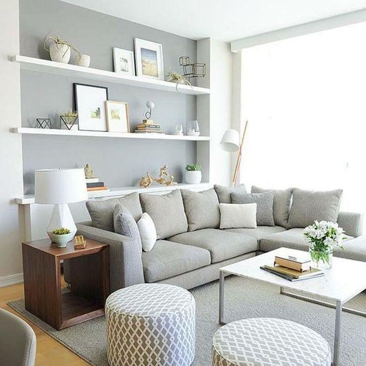676 Best Living Room Den Images On Pinterest