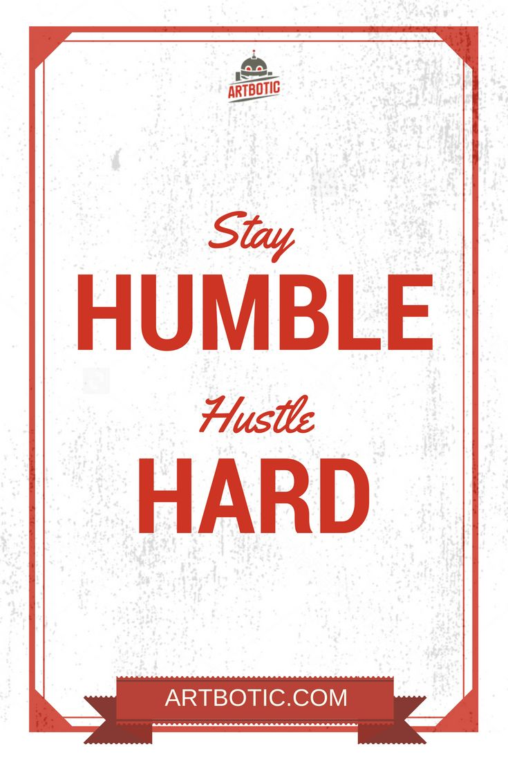 Hustle Quotes 11 Best Hustle Quotes For Entrepreneurs Images On Pinterest  Art