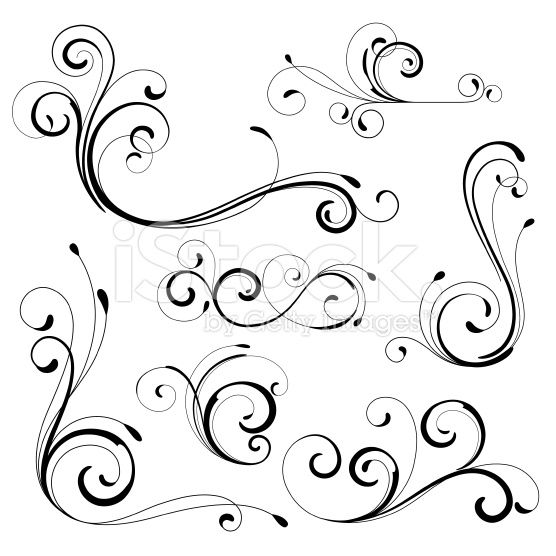 The 25+ best Scroll design ideas on Pinterest | Scroll ...