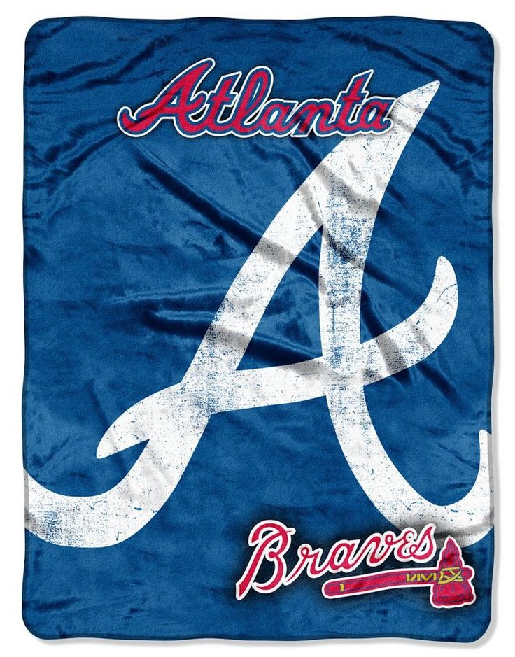 Atlanta Braves Bedroom Decor: 92 Best Sports Mascots Images On Pinterest