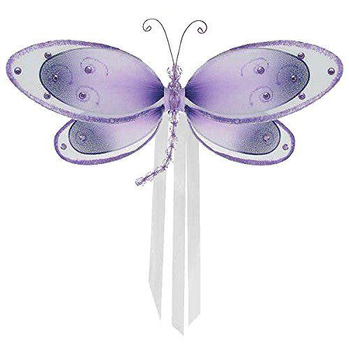 Best 25 Purple Curtain Holdbacks Ideas On Pinterest Curtain Holdbacks And Tiebacks