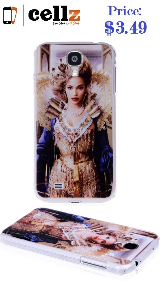 Awesome Beyonce Hard Case for Samsung Galaxy S4 #awesome #beyonce #case #samsung #galaxyS4 #galaxycase #samsungcase #celebrity #cover #samsungcover #beyonceknowles #hardcase #cellz #cheap #discount $3.99