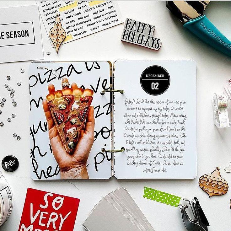 "Idea?  What if I slice open an old children's board book, punch holes, ring bind, gesso or cover with paper then scrap?  40 Likes, 1 Comments - FiebreDeScrapbookPorLaNoche (@fiebredescrapbook) on Instagram: ""TUTORIAL: Aprende a hacer una hermosa tarjeta mágica deslizable con la ayuda de nuestra DT Rocío…"""