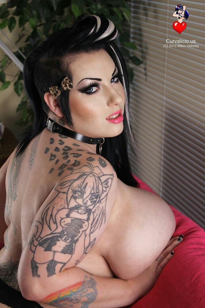 amy villainous nude pictures