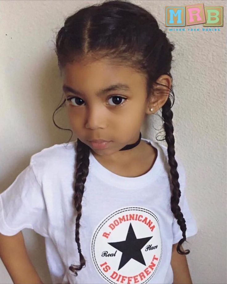 100+ ideas to try about Mixed Biracial Multiethnic - Hairstyles For African American Women