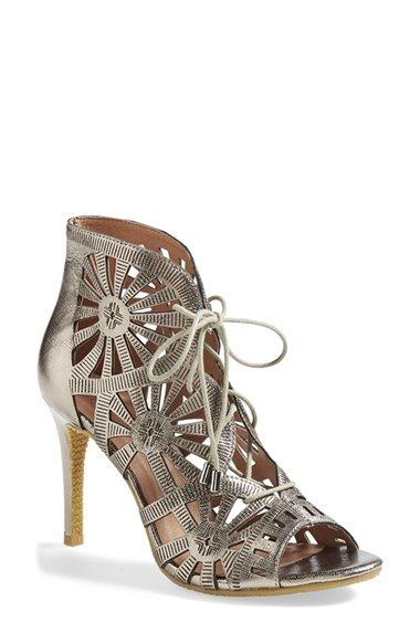 Lace Up Sandals | Nordstrom Half Yearly Sale | Storybook Apothecary