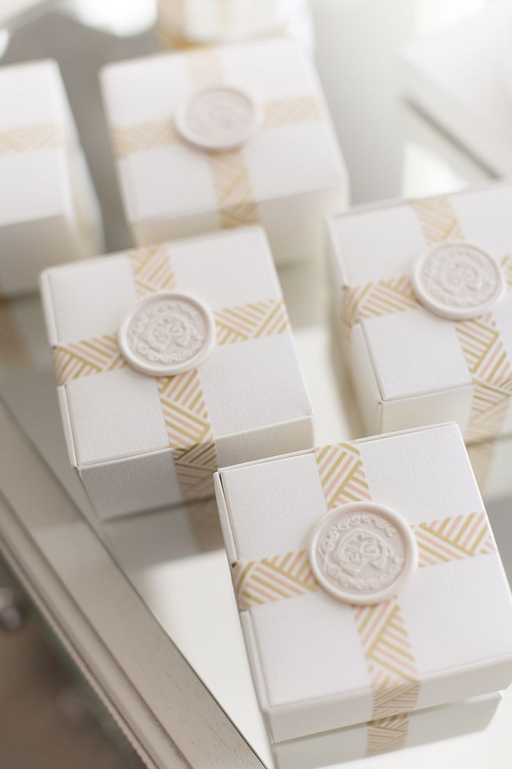 368 best Wedding: Favors images on Pinterest | Wedding cookies, Cake ...