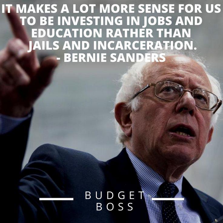 Happy 76th Birthday Bernie Sanders!!! #politicalliberal