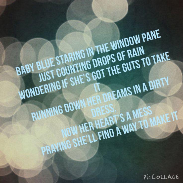 Maddie and tae fly lyrics lyrics quotes the face songs lyrics