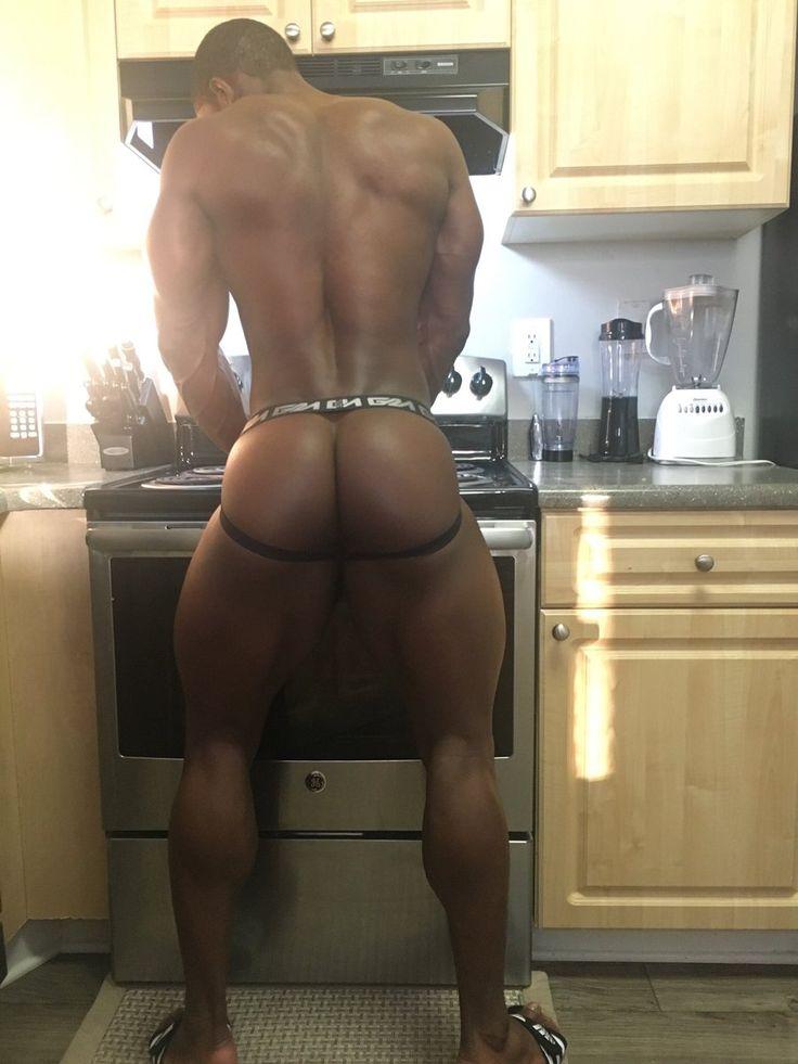 Milf painful butt fuck-4787