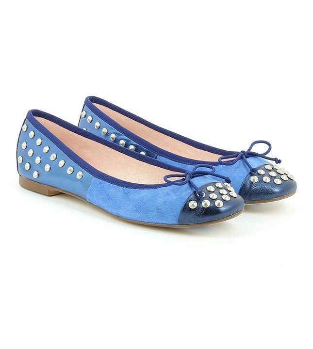 CLASH | Ska Shoes
