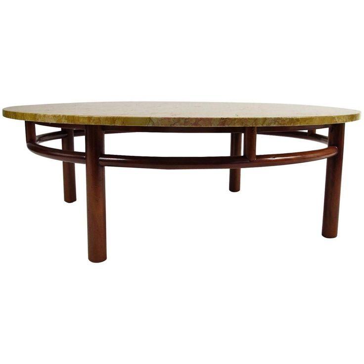 Andalusia Vintage Coffee Table: 1000+ Ideas About Antique Coffee Tables On Pinterest