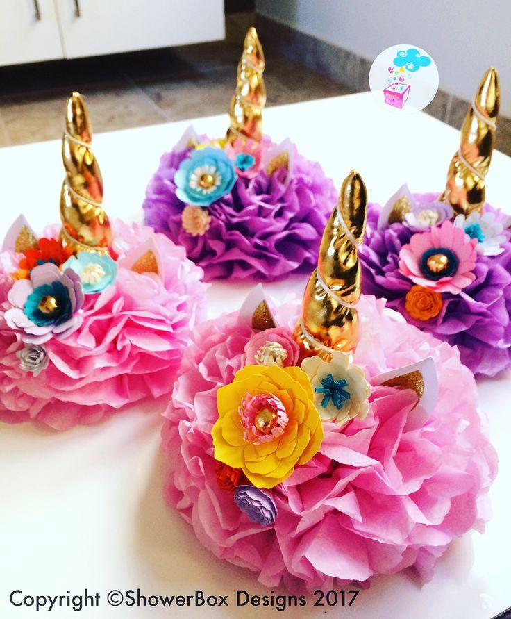 Best Birthday Centerpieces Ideas On Pinterest Birthday Party - Birthday party table centerpiece ideas
