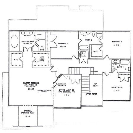 Home Depot House Plans Home Office House Plans Home Plan And